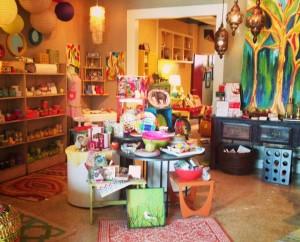 UrbanDigs_Store