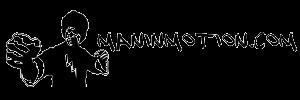 ManInMotion
